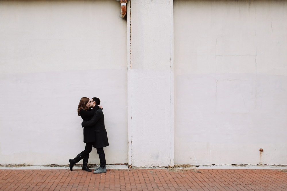 washington-dc-engagement-photos-046.jpg