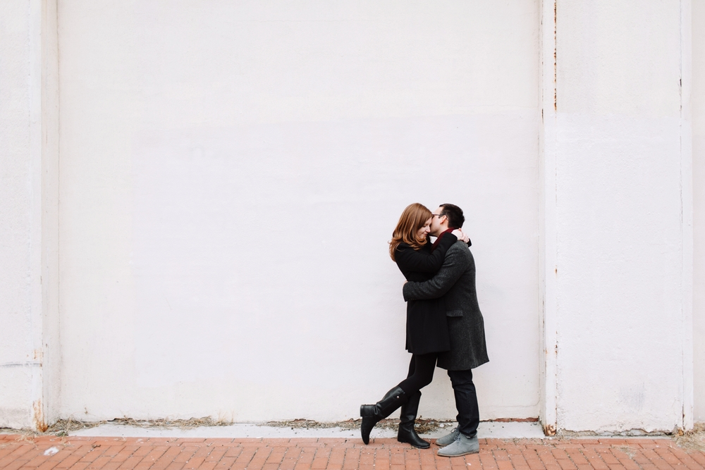 washington-dc-engagement-photos-052.jpg