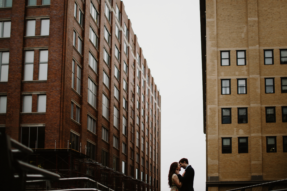 manhattan-engagement-photos-036.JPG