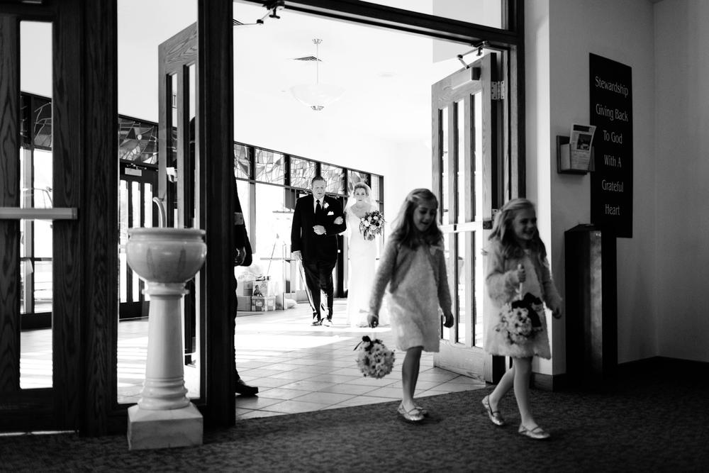 columbia-station-wedding-097.jpg