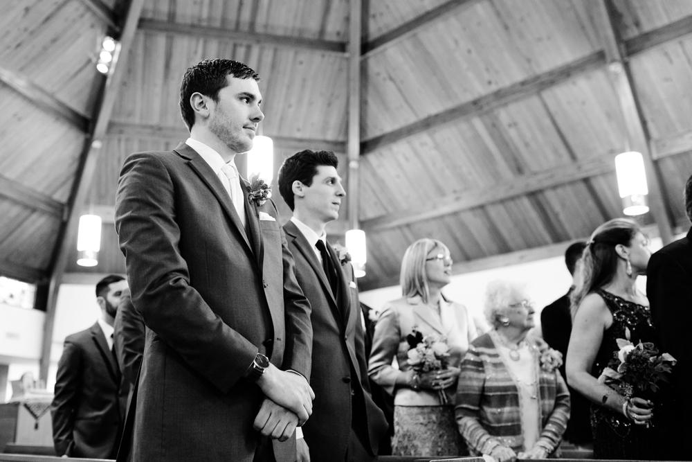 columbia-station-wedding-099.jpg