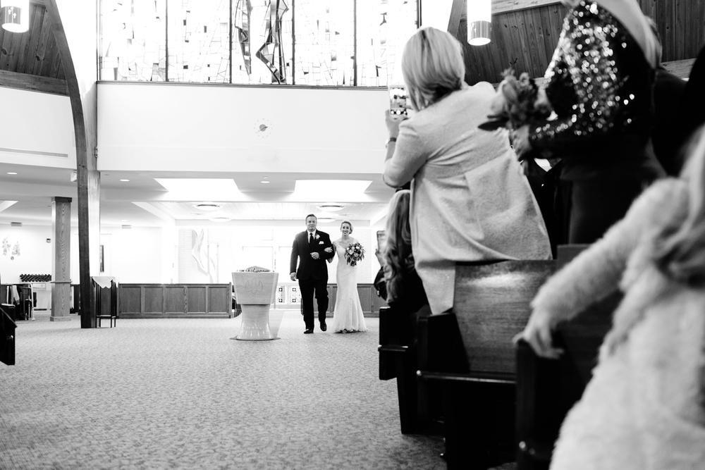 columbia-station-wedding-100.jpg
