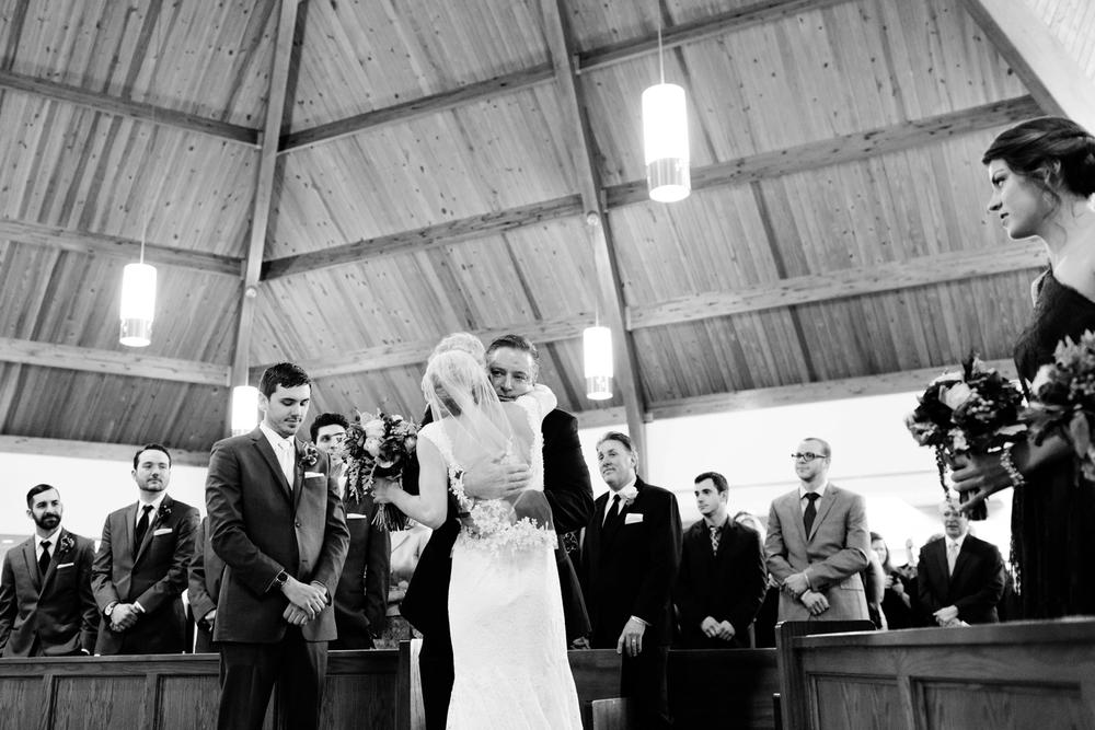 columbia-station-wedding-103.jpg