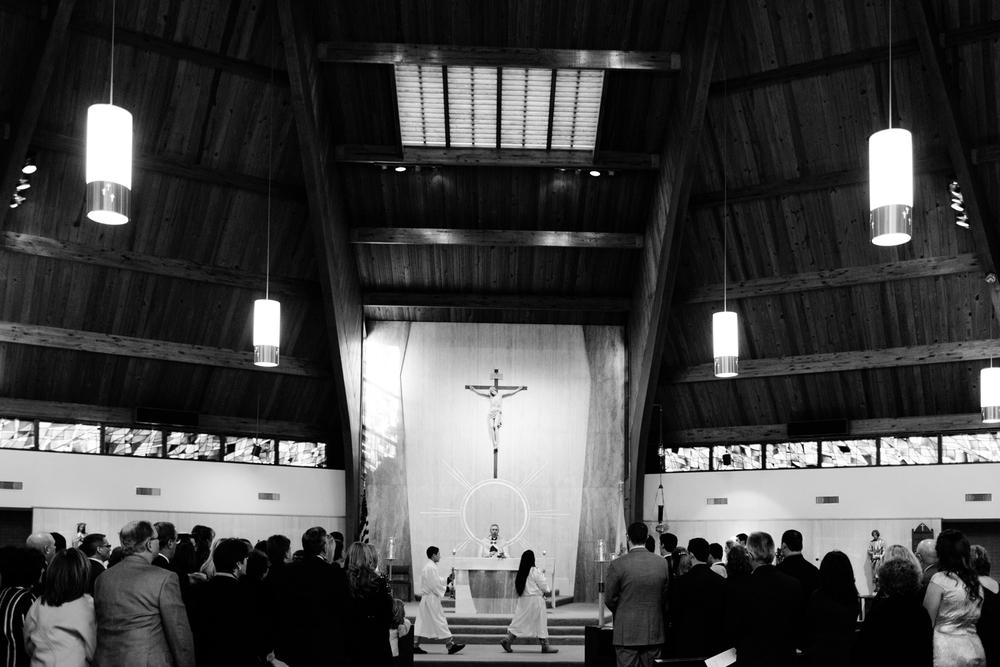columbia-station-wedding-108.jpg