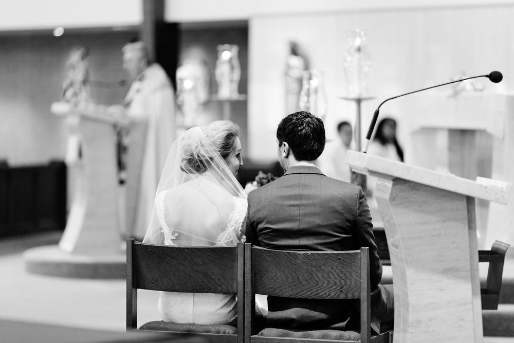 columbia-station-wedding-110.jpg