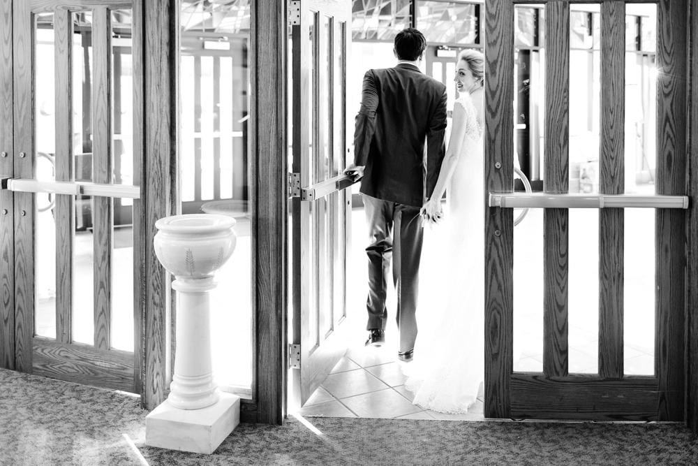 columbia-station-wedding-119.jpg
