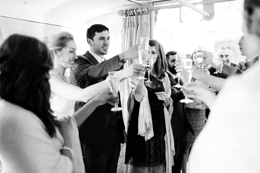 columbia-station-wedding-148.jpg
