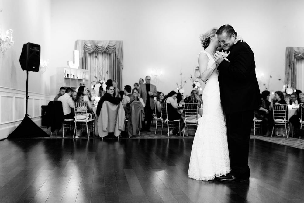 columbia-station-wedding-175.jpg