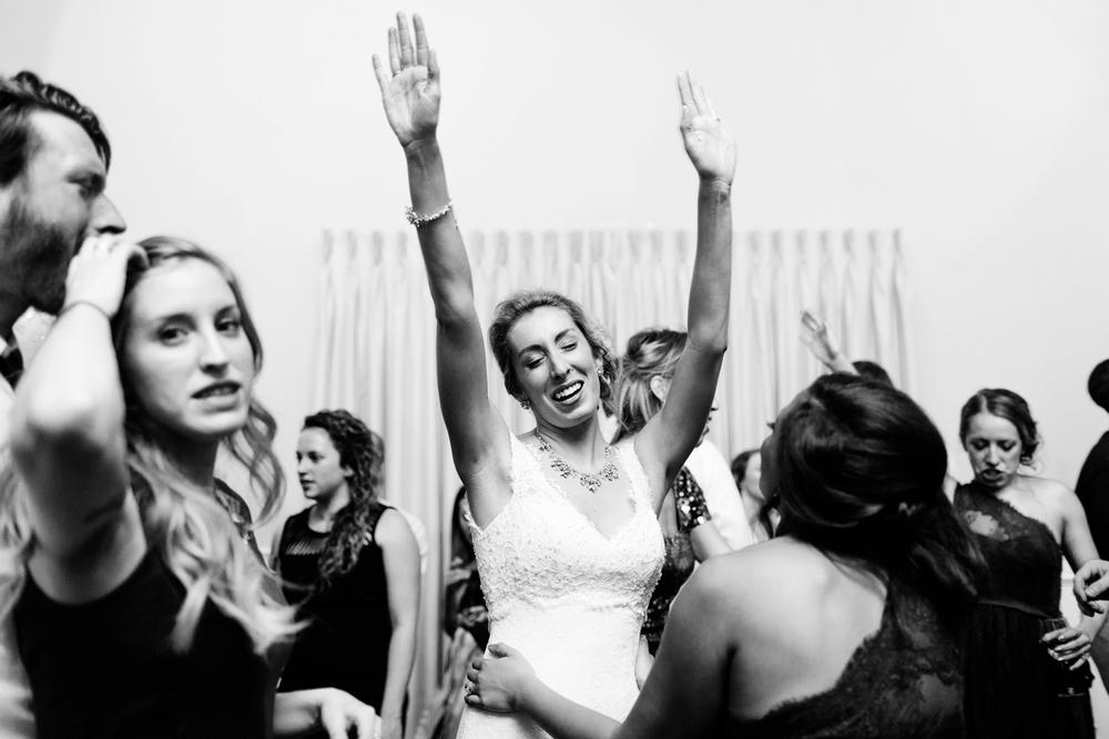 columbia-station-wedding-204.jpg