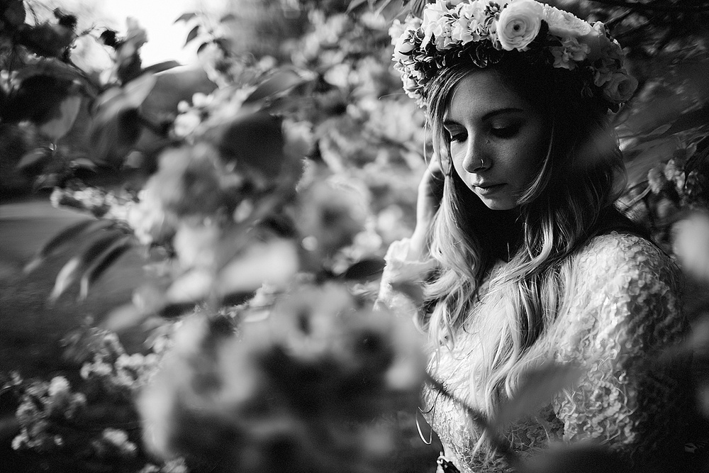 vintage-wedding-dresses-011.JPG