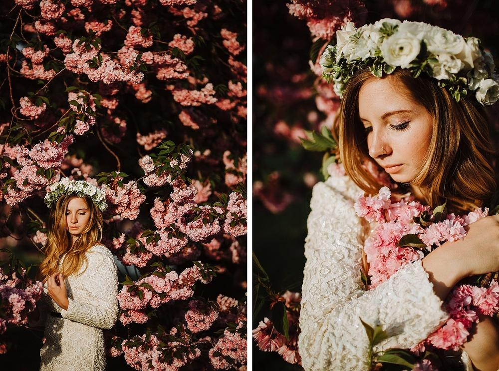 vintage-wedding-dresses-017.JPG