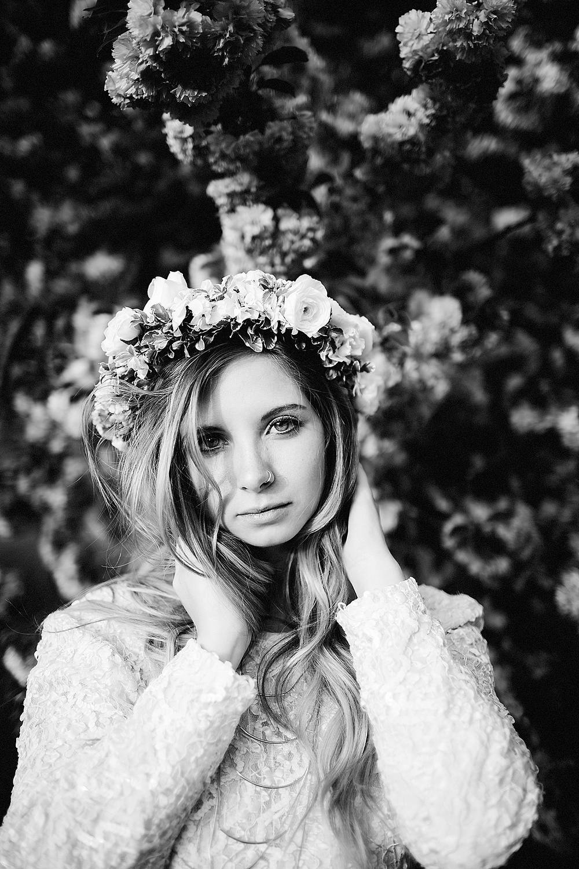 vintage-wedding-dresses-021.JPG
