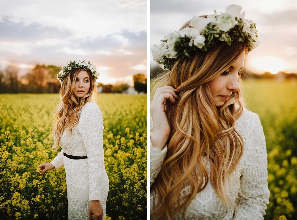 vintage-wedding-dresses-033.JPG