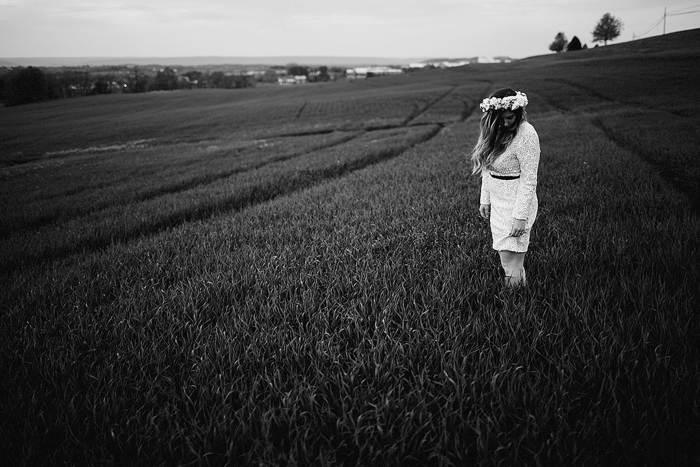 vintage-wedding-dresses-042.JPG