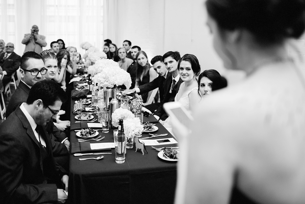 power-plant-productions-wedding-131.jpg
