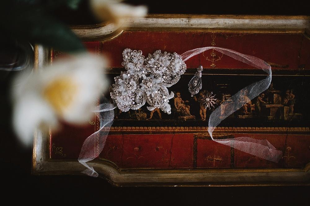rodale-institute-wedding-001.JPG