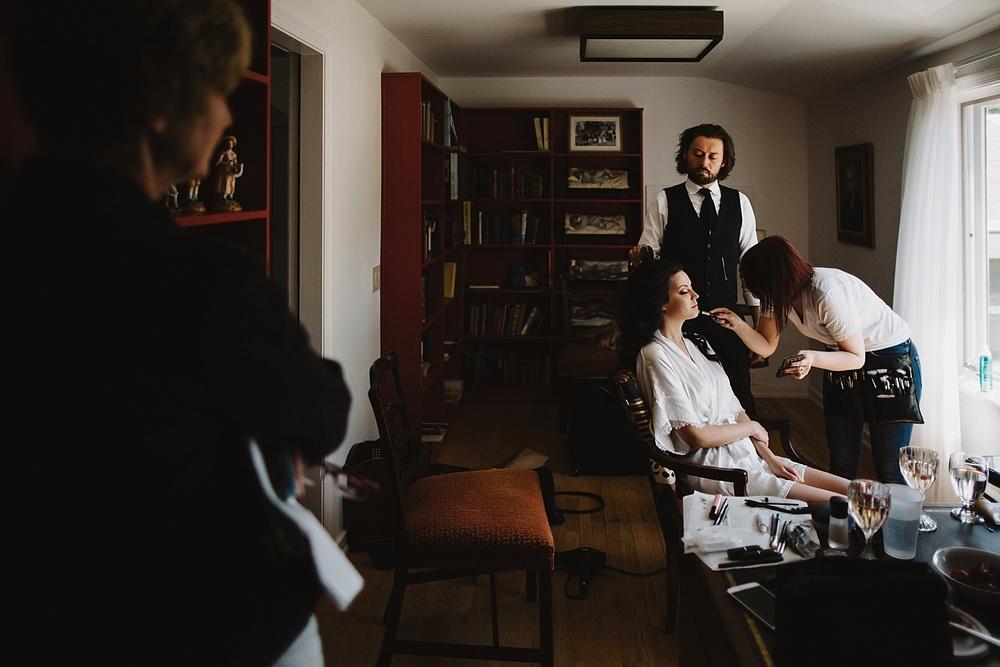 rodale-institute-wedding-009.JPG
