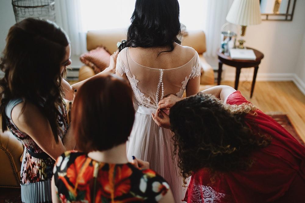 rodale-institute-wedding-028.JPG