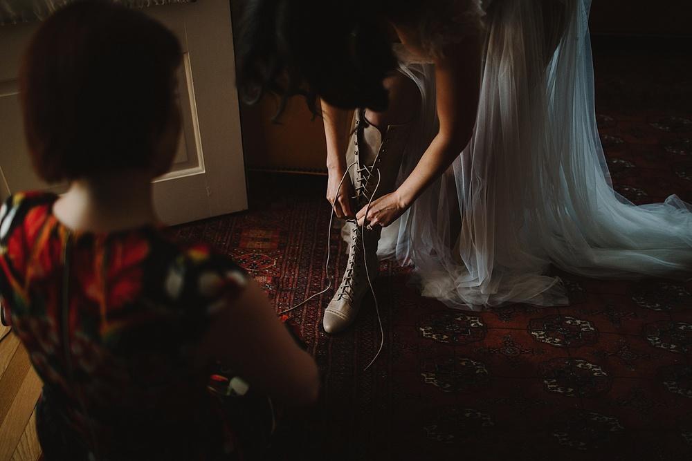 rodale-institute-wedding-032.JPG