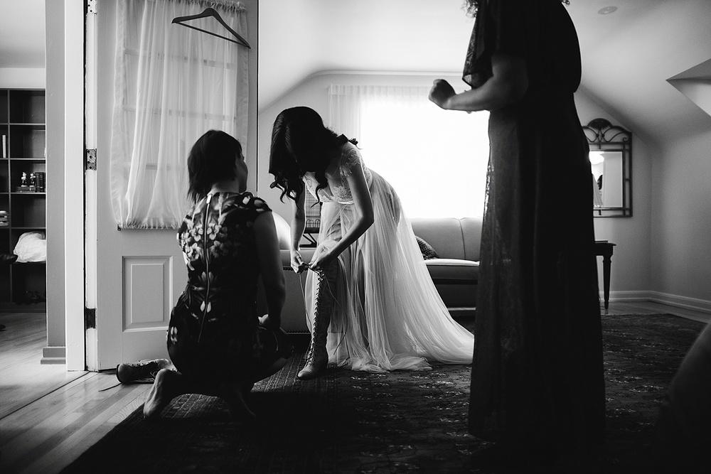 rodale-institute-wedding-033.JPG