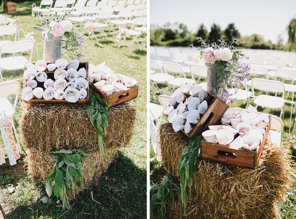rodale-institute-wedding-038.JPG