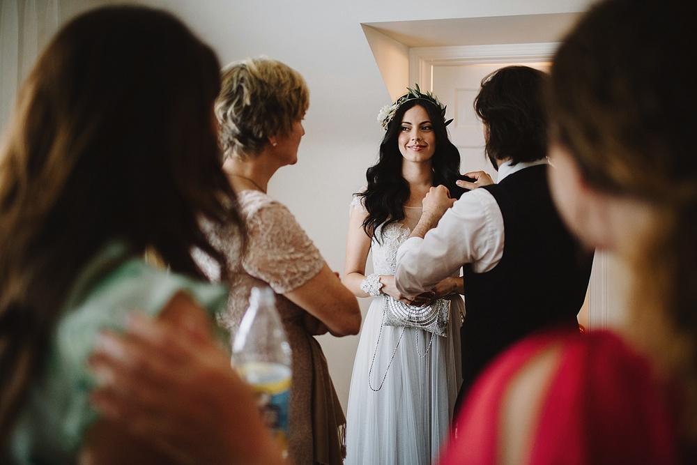 rodale-institute-wedding-041.JPG