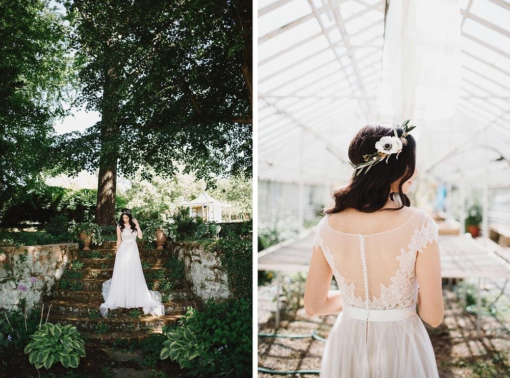rodale-institute-wedding-044.JPG