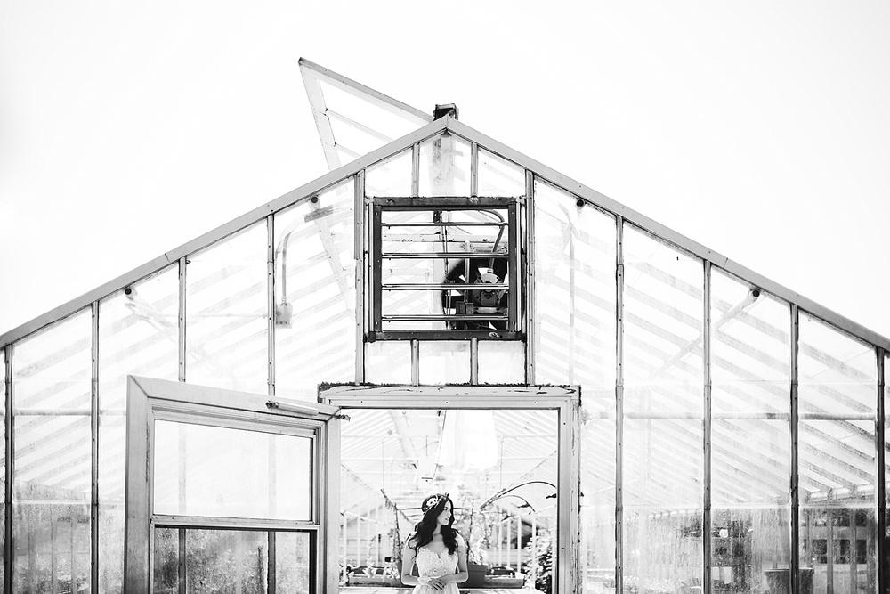 rodale-institute-wedding-047.JPG