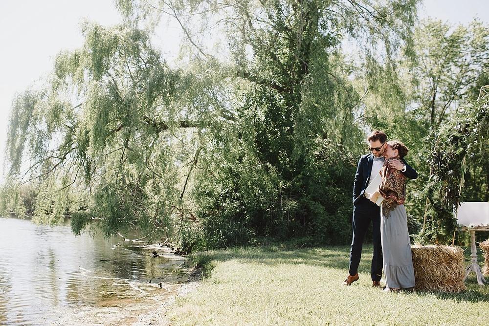 rodale-institute-wedding-049.JPG
