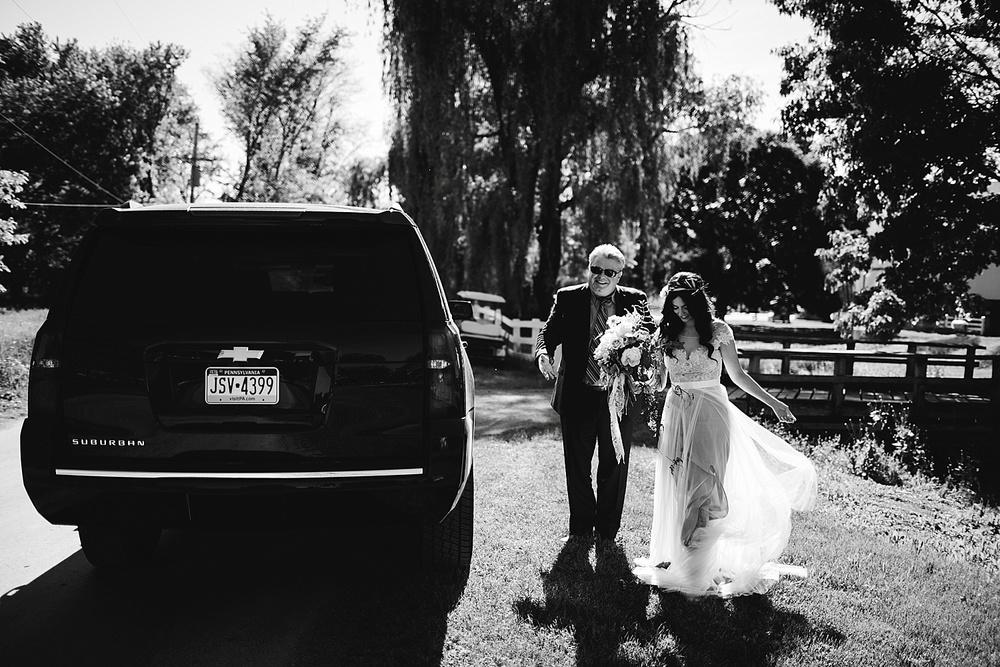 rodale-institute-wedding-056.JPG