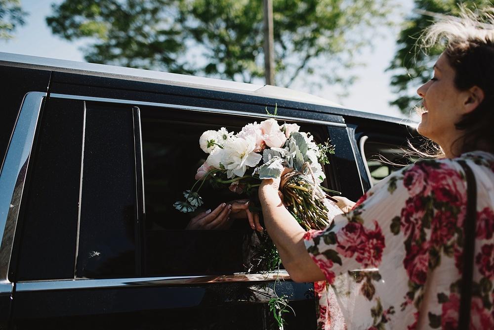 rodale-institute-wedding-055.JPG