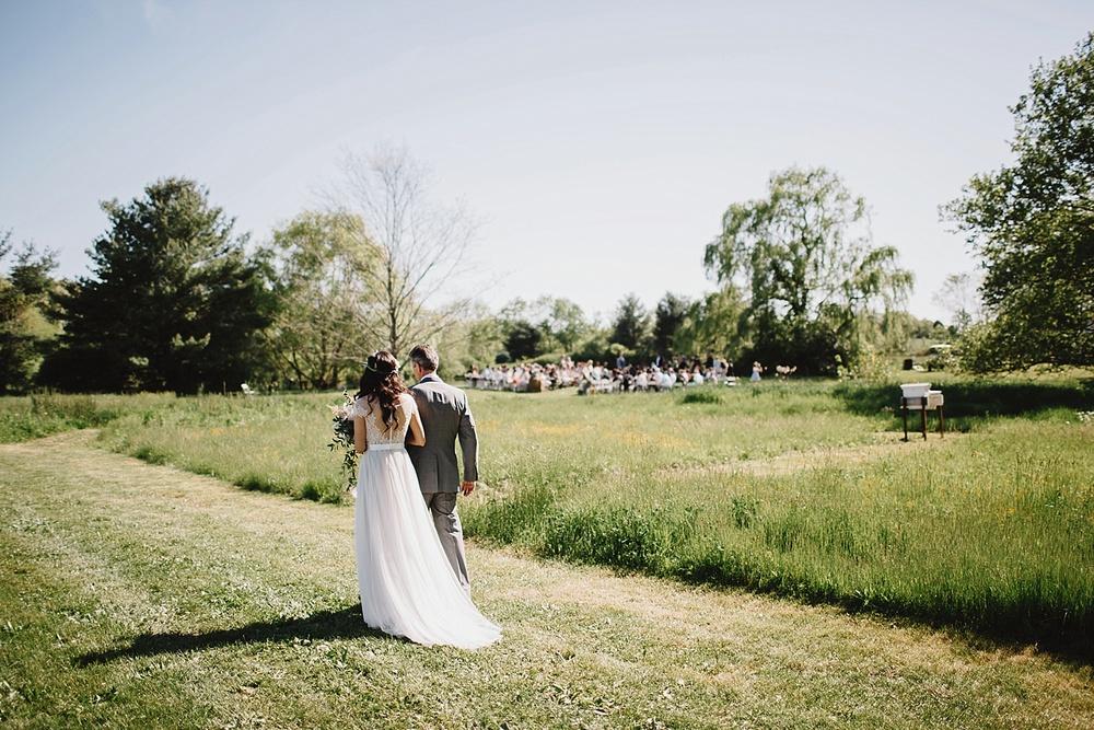 rodale-institute-wedding-058.JPG