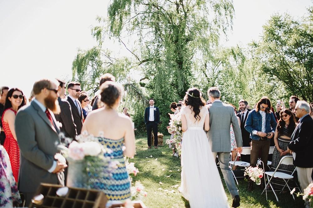 rodale-institute-wedding-062.JPG