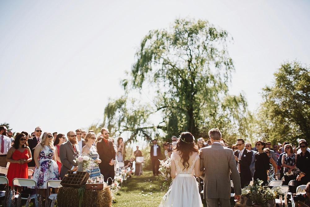 rodale-institute-wedding-061.JPG