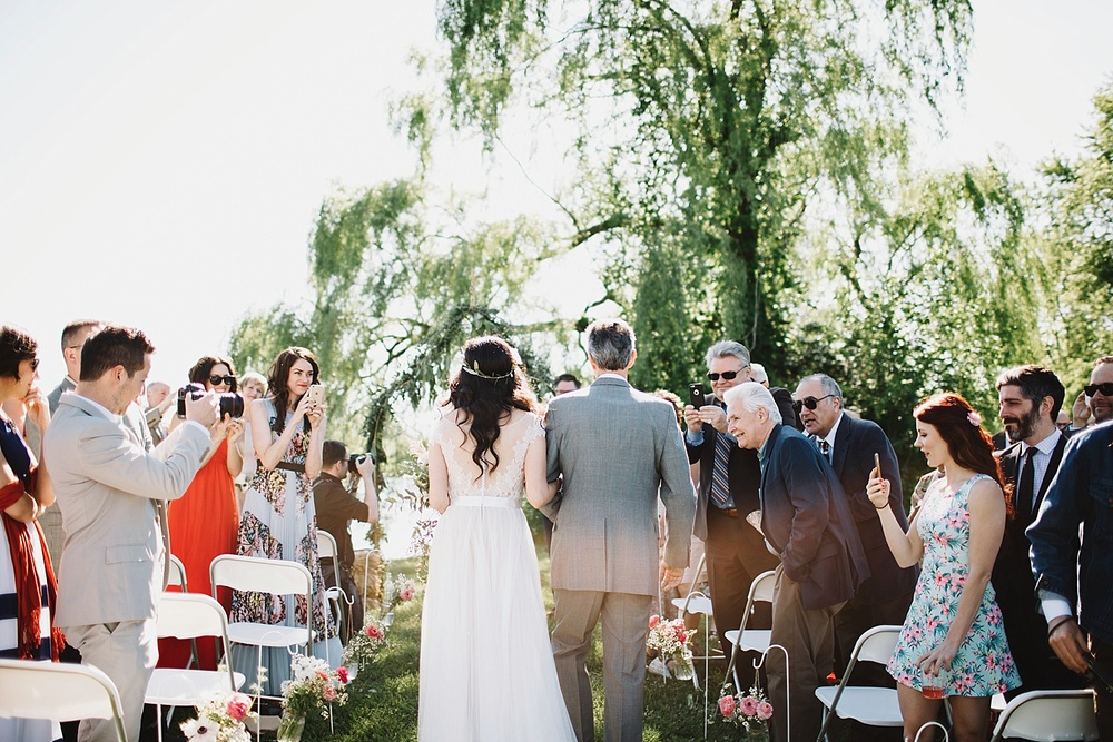 rodale-institute-wedding-063.JPG