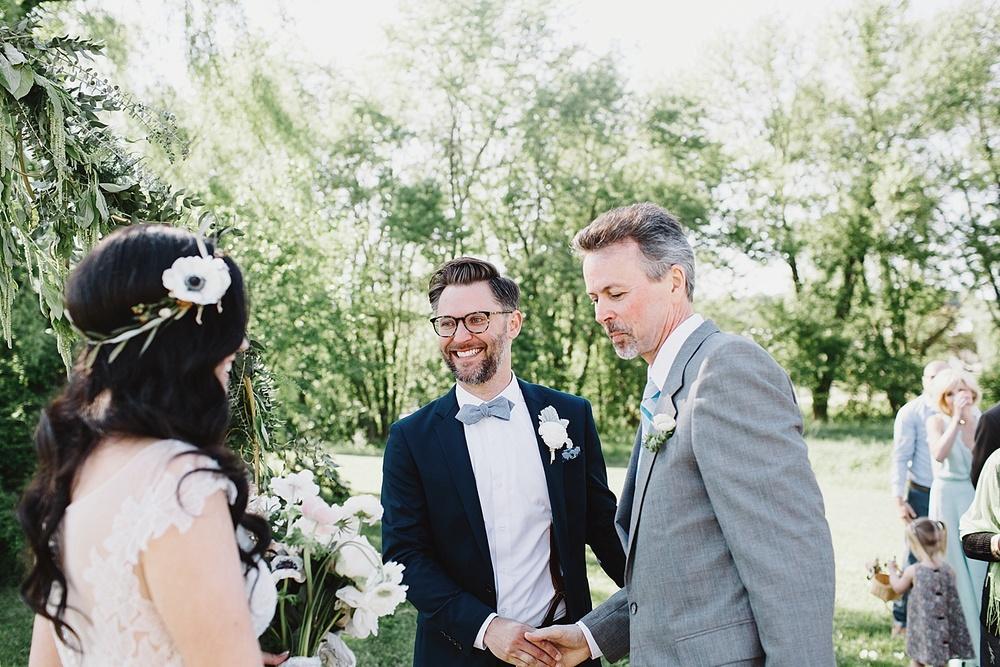rodale-institute-wedding-065.JPG