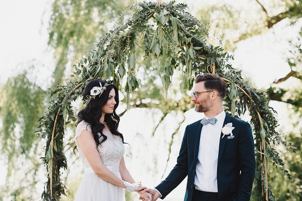 rodale-institute-wedding-067.JPG