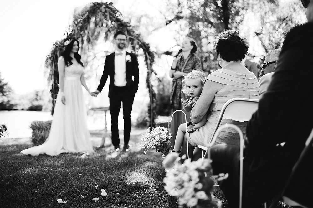 rodale-institute-wedding-068.JPG