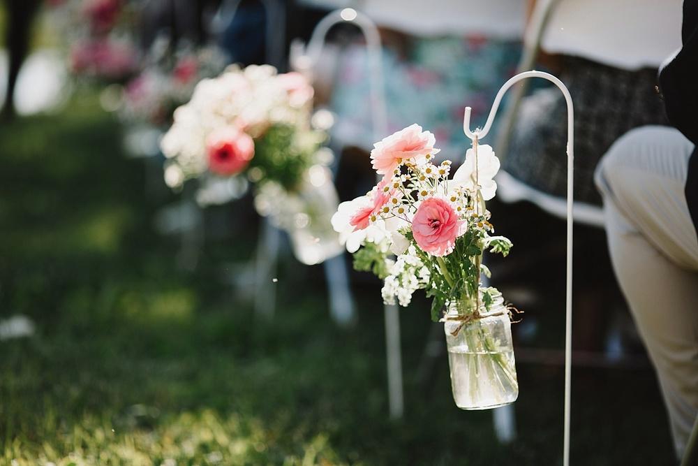 rodale-institute-wedding-069.JPG