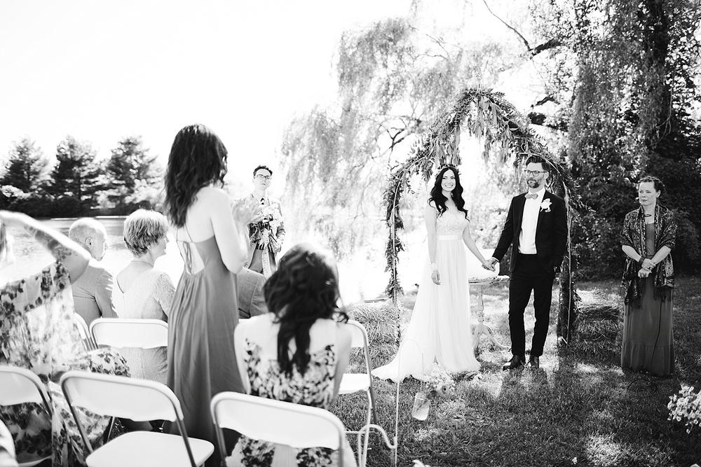 rodale-institute-wedding-070.JPG