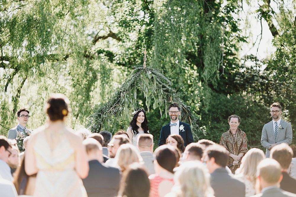 rodale-institute-wedding-071.JPG