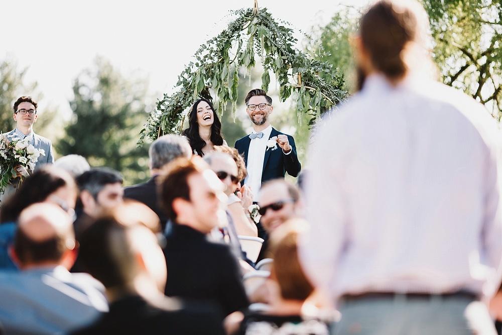 rodale-institute-wedding-072.JPG