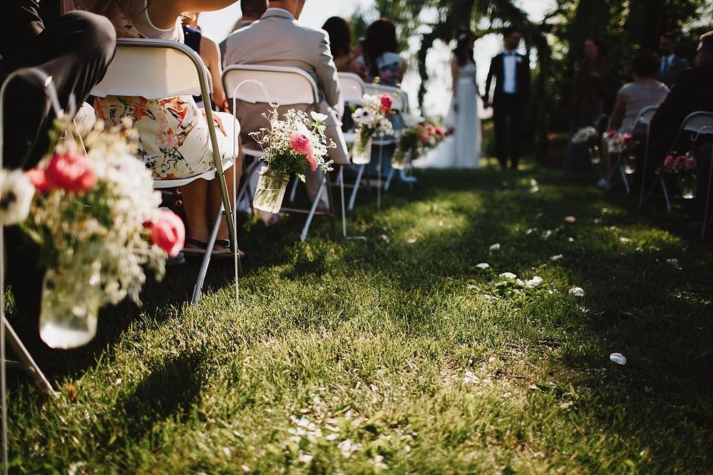 rodale-institute-wedding-073.JPG