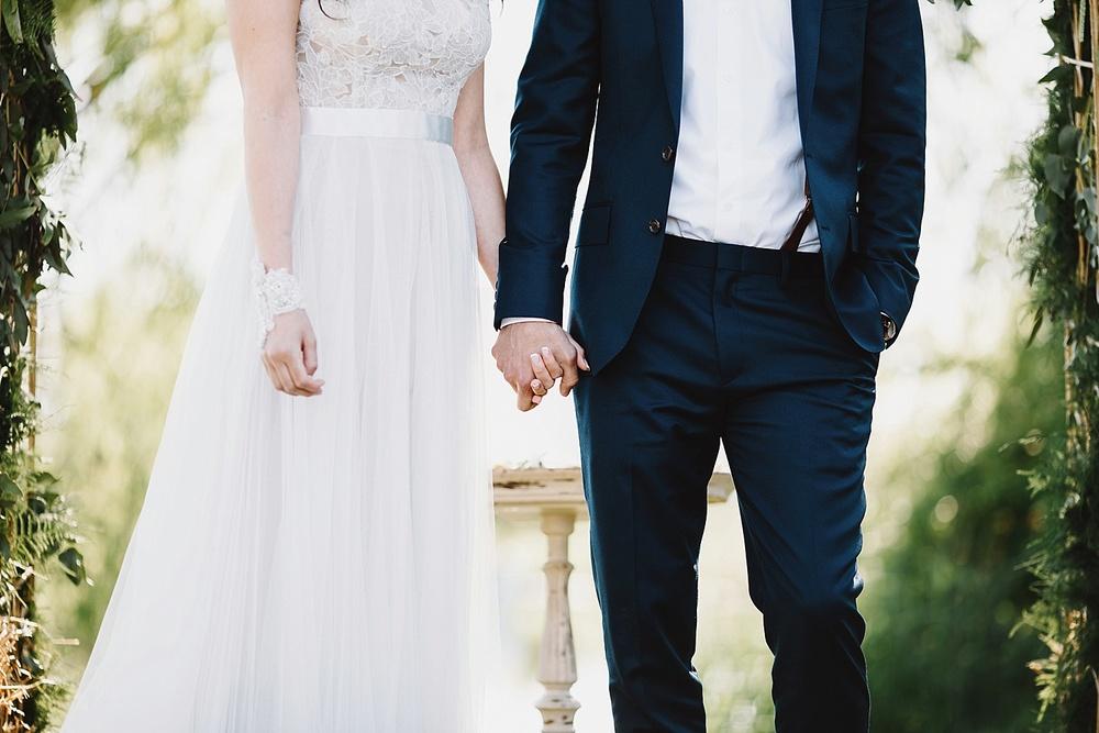 rodale-institute-wedding-075.JPG