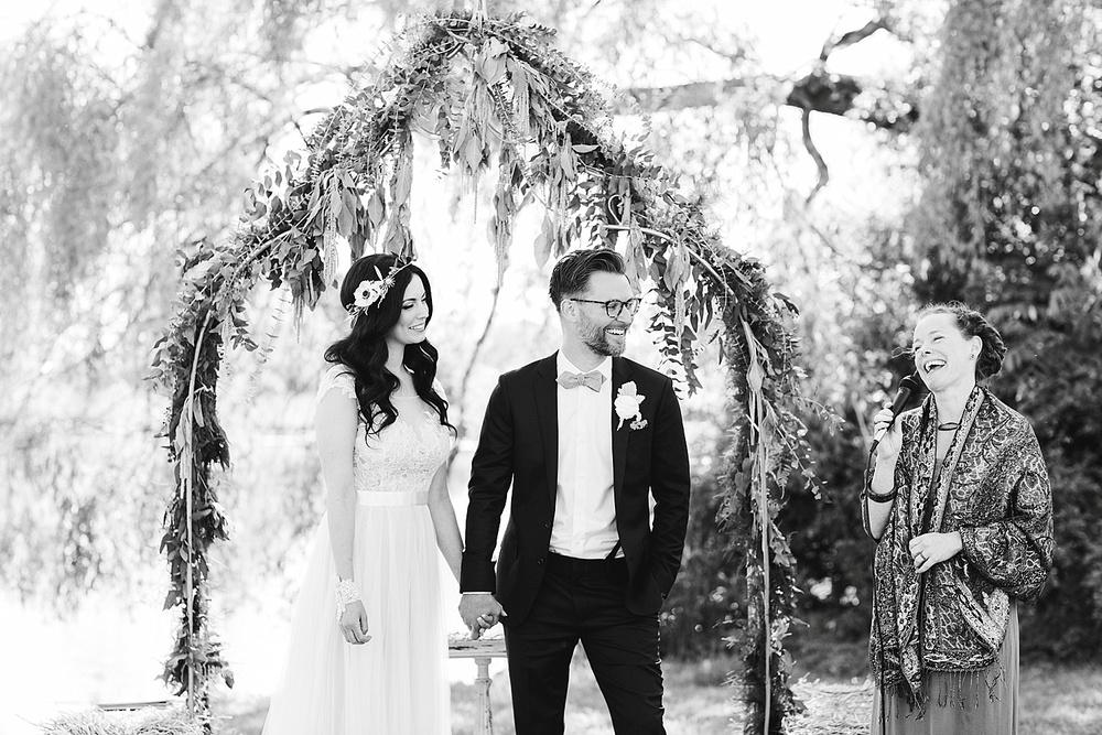 rodale-institute-wedding-074.JPG