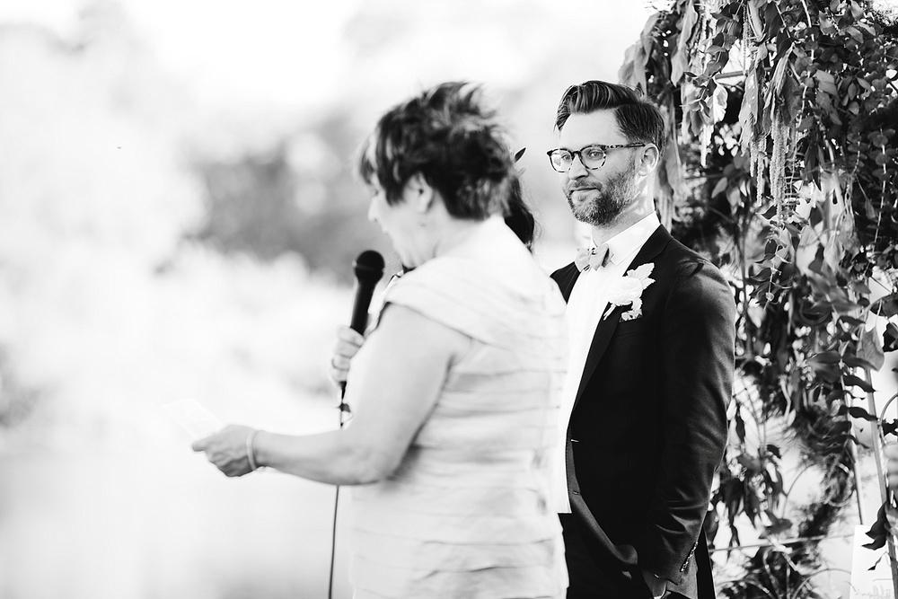 rodale-institute-wedding-077.JPG