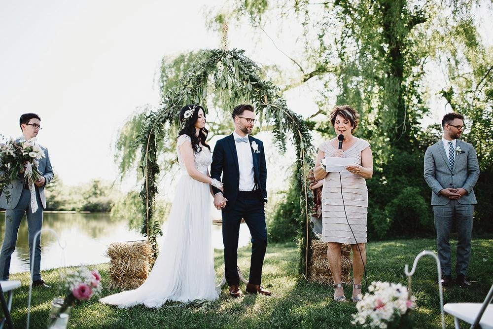 rodale-institute-wedding-076.JPG