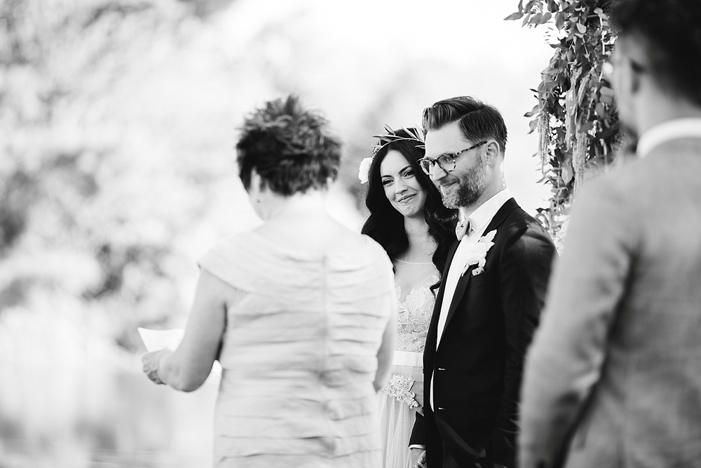 rodale-institute-wedding-078.JPG