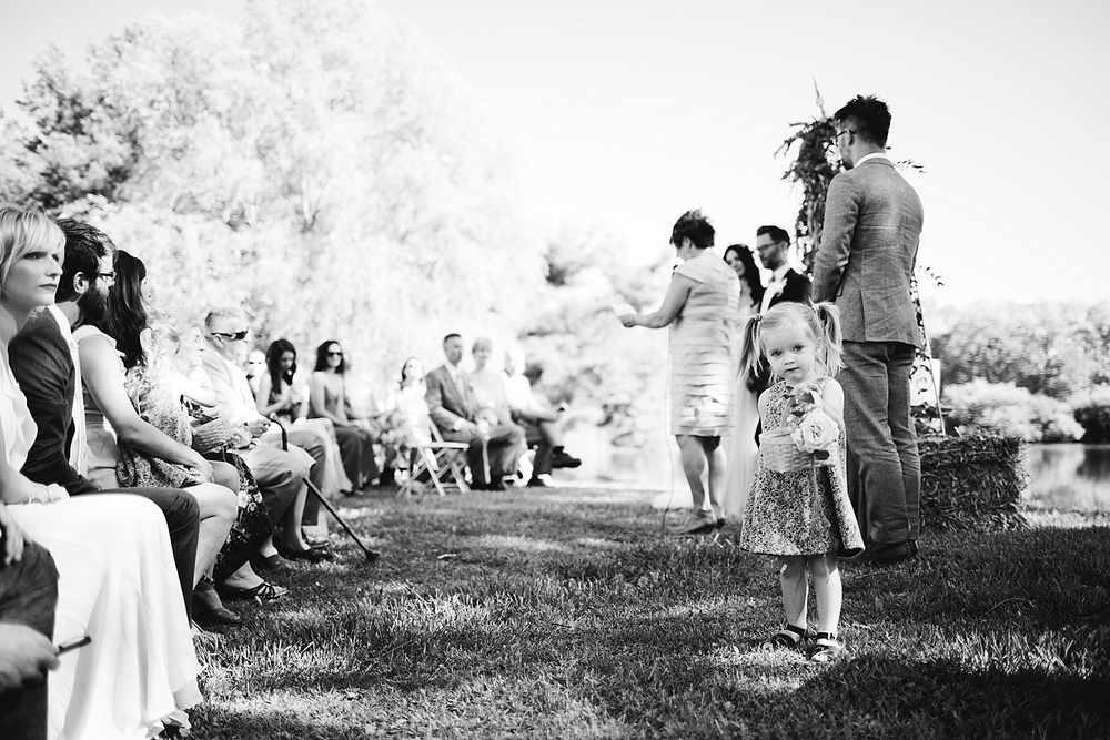 rodale-institute-wedding-079.JPG