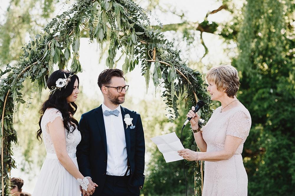 rodale-institute-wedding-081.JPG